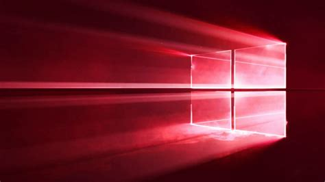 wallpaper windows 10 redstone fixwin 10 magyar kiad 225 s