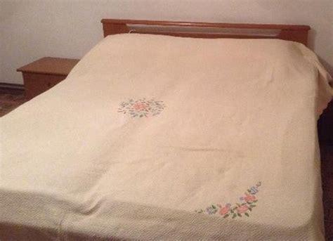 regalo da letto regalo divano e da letto alfonsine
