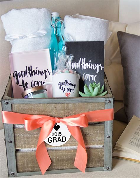 christmas gifts for graduate students 25 best ideas about college gift baskets on birthday gift baskets college basket