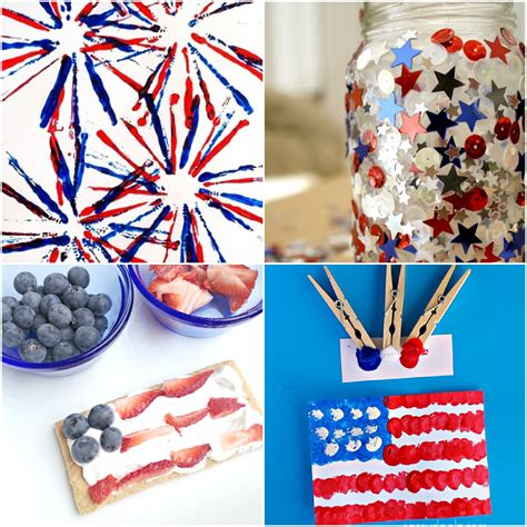patriotic crafts for patriotic crafts for learners a dab of glue will do