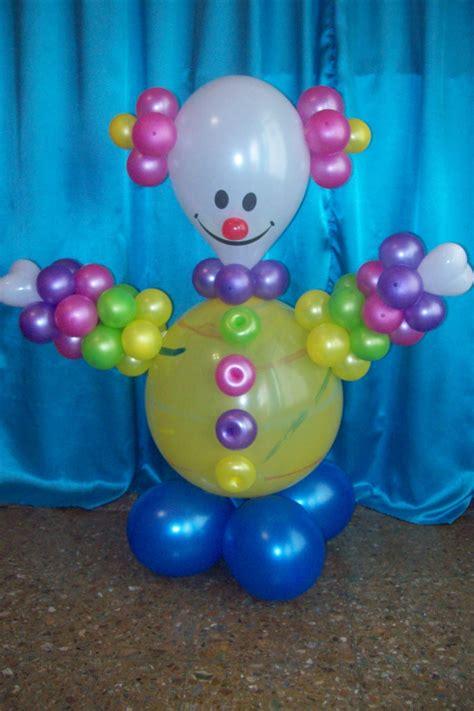 cursos de decoracion cursos de decoracion con globos