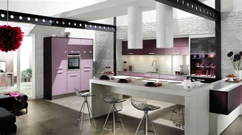 home decor 2014 100 home decor trends in 2014 design and construction week top 5 home design trends for