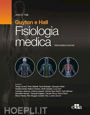 test di fisiologia guyton e fisiologia medica test di autovalutazione