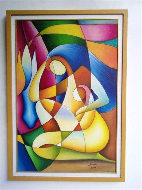 figuras geometricas mas conocidas m 225 s de 1000 ideas sobre imagenes de arte abstracto en