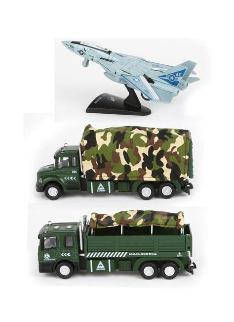 Sepatu Merk Takara northland toys die cast peacekeeping box klikindomaret