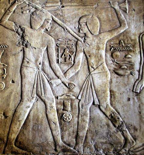 which hairstyle dates backto ancient africa and remains popular to the day 7 african martial arts you probably didn t know existed