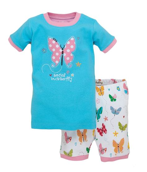 Blue Summer Bunny Longpants Pajamas 8 best images about hatley summer 2013 on