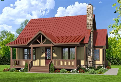 homes with 2 master suites three bed country home plan with two master suites 68434vr 1st floor master suite 2nd floor
