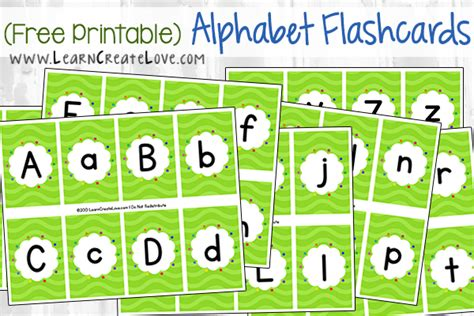 printable alphabet memory game printable letter match flashcards