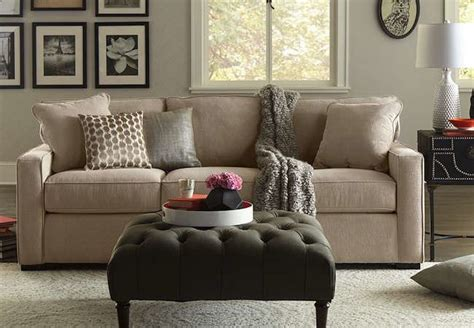 Sectional Couches 1000 by Small Sectional Sofa Cheap Sofas 10 Favorites For