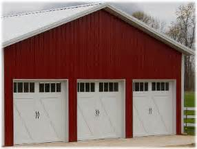 Garage Designs And Prices Small Lean To Wooden Greenhouses Plans To Build A Pent