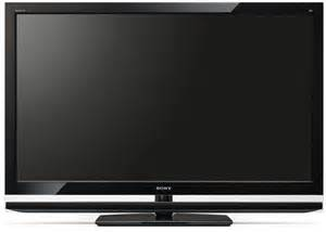 x v color sony bravia 2008 line up avs forum home theater