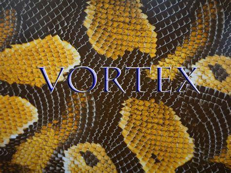 hydrographics film yellow boa snake skin 16 25 sqft water