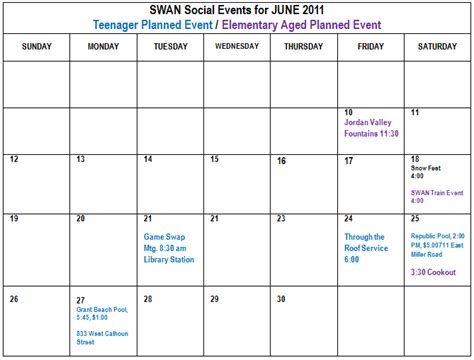 search results for blank week calender calendar 2015 search results for blank weekly calendar template 2013