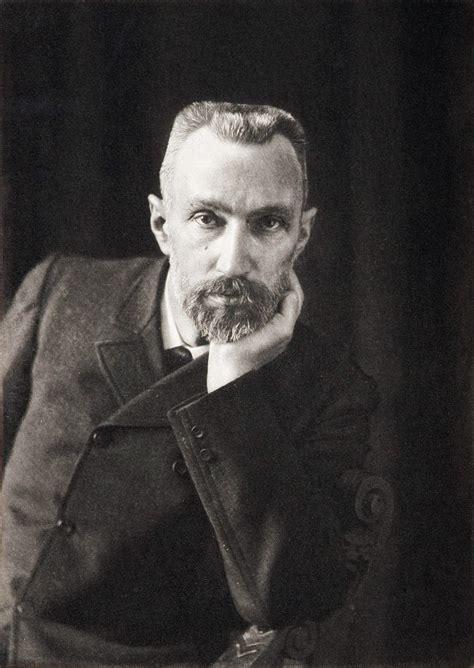 pierre curie wikip 233 dia - Pierre Curie