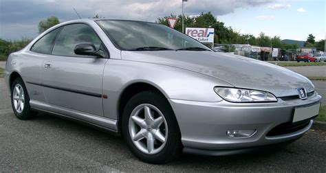 cheap peugeot these 9 cars are cheap replicas of luxury cars