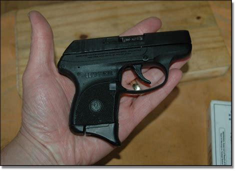 mini concealed concealed carry the ruger lcp vs the walther ppk
