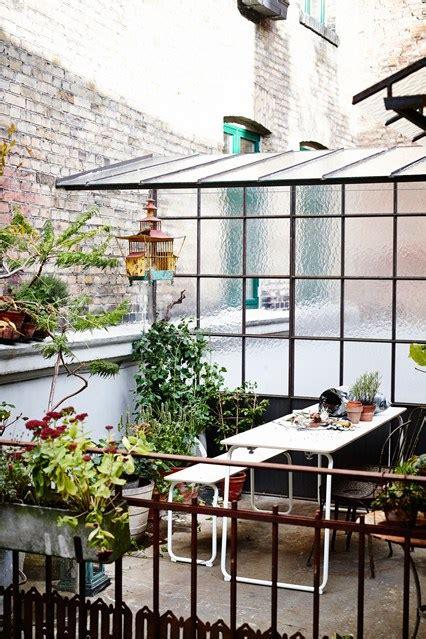 ikea garden ikea ps outdoor furniture city gardens small space