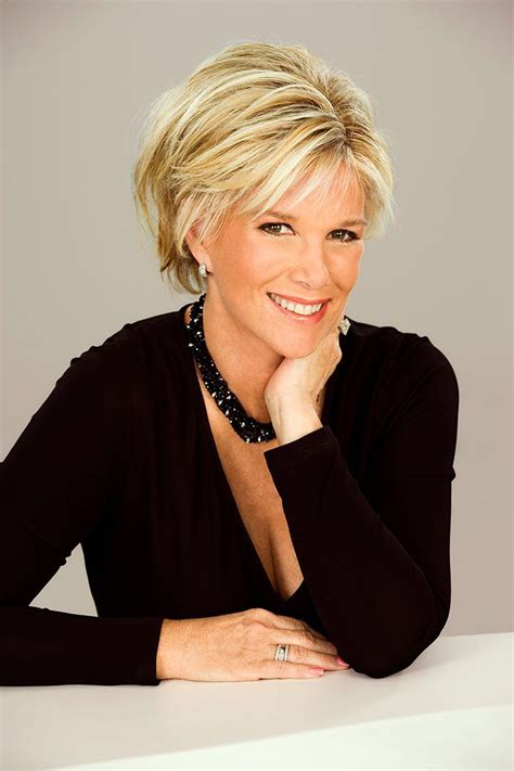 jane pauley hair 25 best ideas about short layered hairstyles on pinterest
