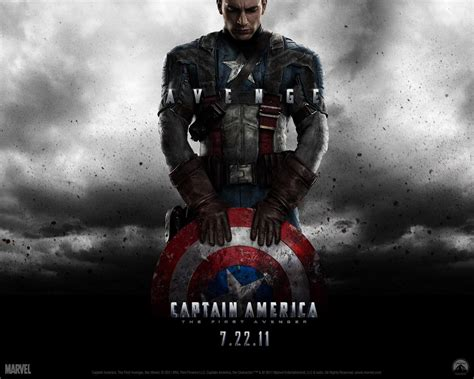 Capten Amerika goalpostlk captain america wallpapers