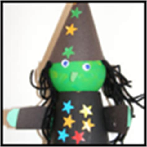 why don t corn husk dolls faces witch crafts for ideas to make witches