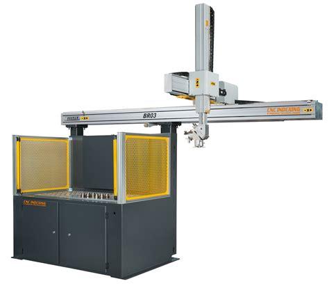 precision machining technology precision machining technology show 2017 pmts