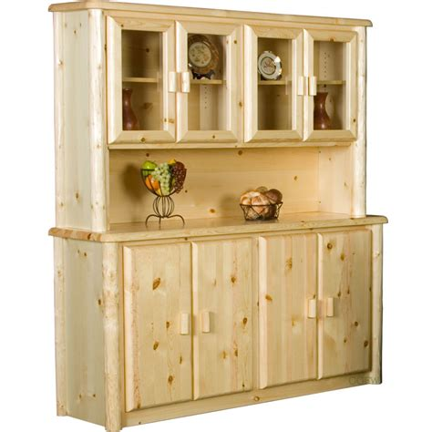 Hutch And Hutch Dining Room Hutches And Buffets Gustitosmios