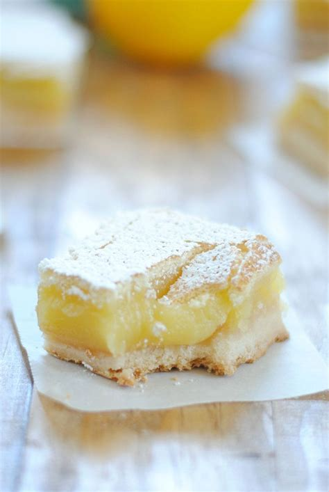ina garten best desserts 100 ideas to try about desserts ina garten apple desserts and cheesecake