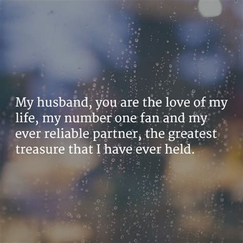 quotes for my husband i my husband quotes and sayings lovequotesmessages