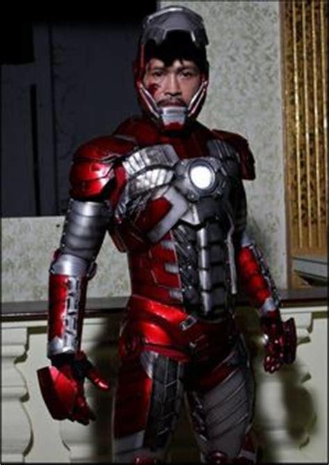 ironman cosplay pinterest iron man cosplay iron