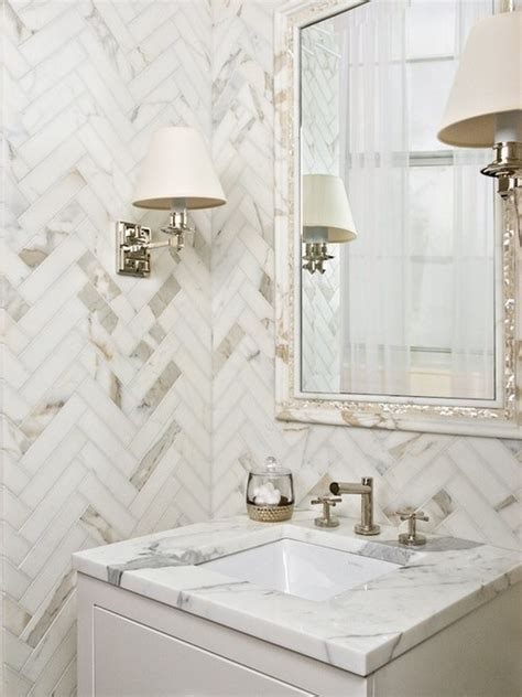 pretty tiles for bathroom beautiful bathroom inspiration la dolce vita