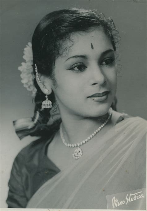 old actress bharathi photos then and now travancore sisters lalitha padmini ragini