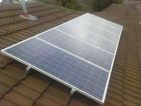 make solar panels at home how to solar power your home