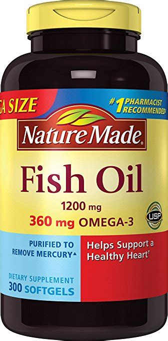 fish oil before bed bodybuilding supplements the top 20 list listsforall com