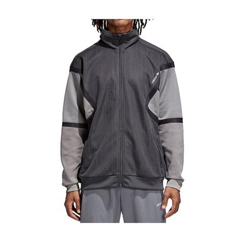 Adidas Original Adidas Trainer Grey adidas originals track jacket grey highlights