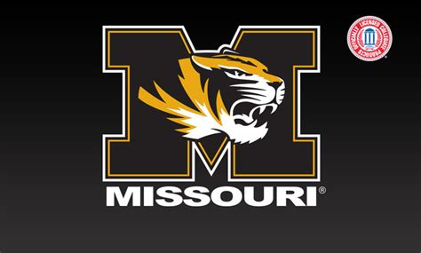 Of Missouri Finder Of Missouri Gear Get Custom Mizzou Merchandise