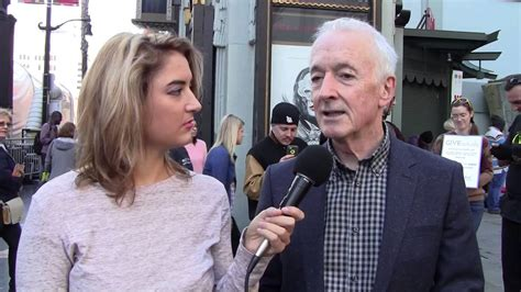 anthony daniels interview star wars the force awakens c 3po anthony daniels