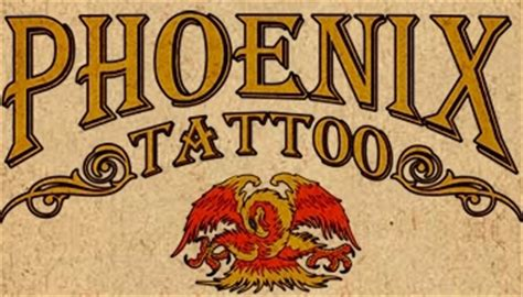 tattoo prices raleigh nc phoenix tattoo raleigh nc