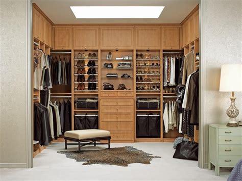walk in closet designs ikea ikea closet organizer