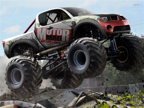 wheels bigfoot monster truck monster truck monster truck trucks 4x4 wheel wheels v