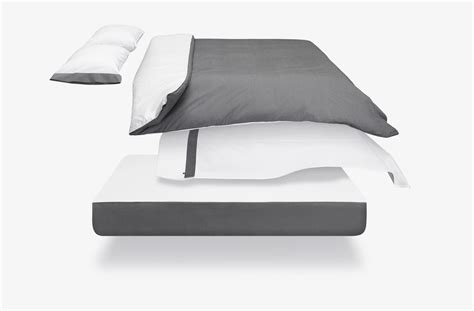 top quality sheets best quality cotton linen sheets apartment therapy autos
