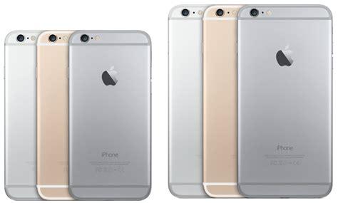 Hp Iphone 6 Plus Terbaru harga iphone 6 plus 16gb 64gb dan 128gb terbaru lengkap