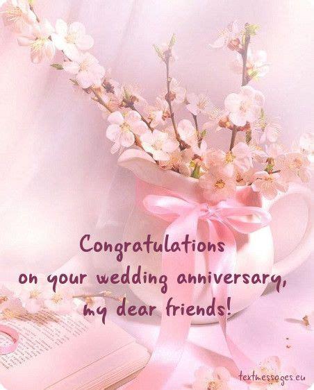 Wedding Card For Friends by Wedding Anniversary Card For Friends Wedding Wedding