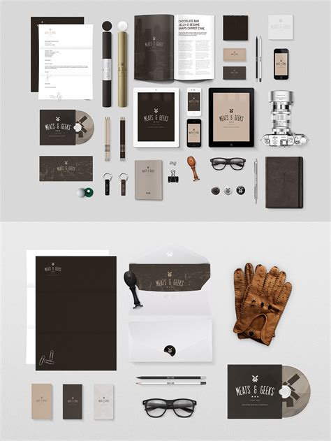 design mockup bundle the ultimate mockup templates bundle design cuts design cuts