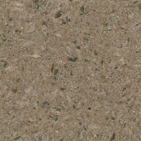 quartz countertops colors brown cambria quartz countertops colors