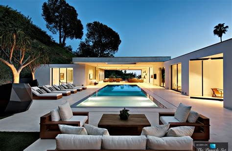 buy house in california usa your ultimate guide to buying a real estate property in egypt