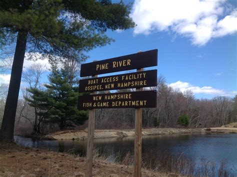round lake public boat launch village of west ossipee in town of ossipee nh home shdpri