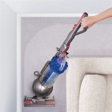 dyson vaccum cleaners dyson dc41 animal dyson upright vacuum cleaner c40 ebay