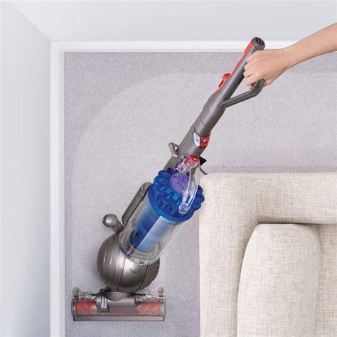 dyson vaccum dyson dc41 animal dyson upright vacuum cleaner c40 ebay