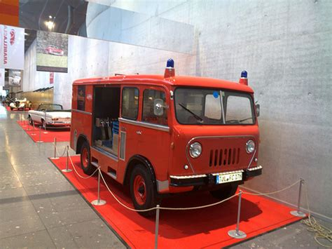 jeep fc 170 willys jeep fc 170 picture 3 reviews news specs buy car